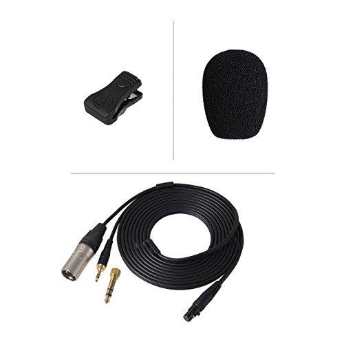 Buy broadcast microphones