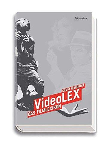 VideoLEX - Das Filmlexikon