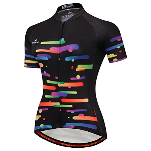cycling jersey 5xl - 3