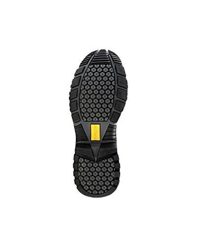 """Blakläder 244839049933personnaliser Winter Chaussures de sécurité, S3""""SRC"""", taille 9, Noir/jaune"""