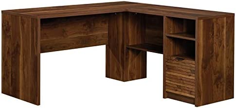 Sauder 426509 Harvey Park L-Desk