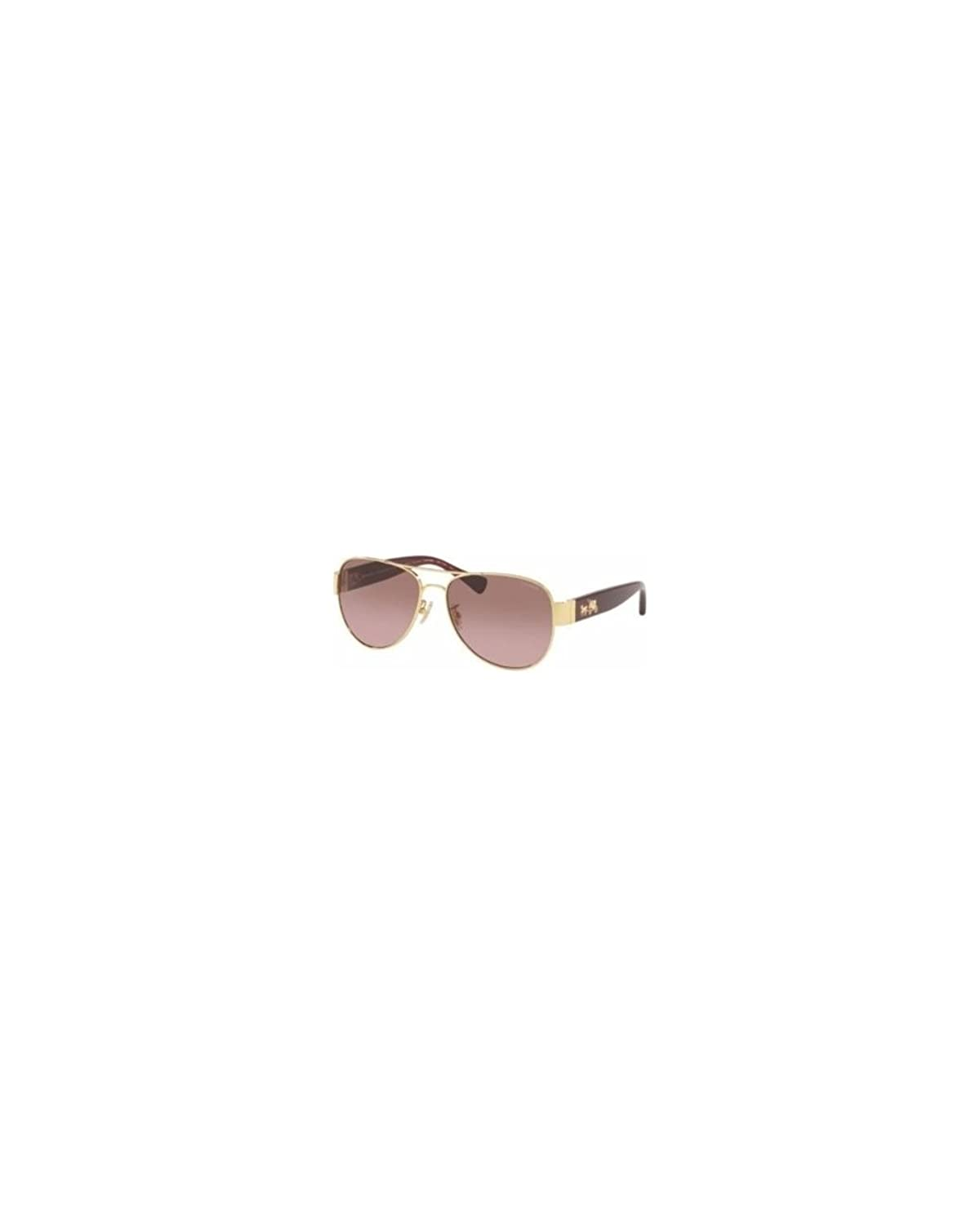 5672b7adc6ff ... hc 7059 l138 923813 gold 43f42 f124c switzerland coach womens l138  sunglasses hc7059 metal f5473 fca38 ...