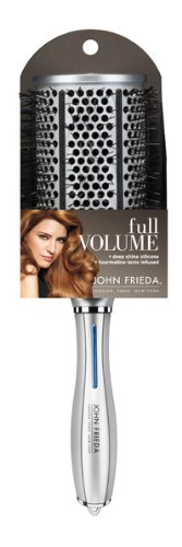 john frieda hair brush - 2