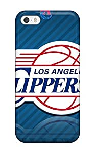 9585135K437767772 los angeles clippers basketball nba (29) NBA Sports & Colleges colorful Case For Htc One M9 Cover