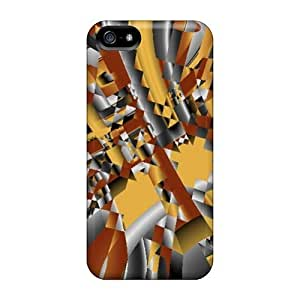 phone covers Fashion Design Hard Case Cover/ Protector For iPhone 5c