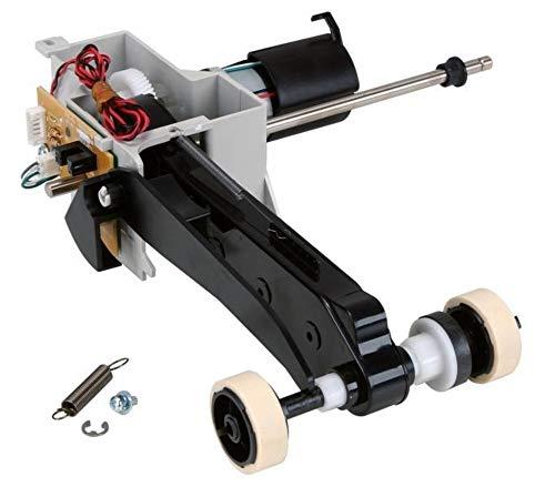 Lexmark OEM T640 OEM 500-Sheet Pick Arm Assembly OEM T640 OEM 500-Sheet Pick Arm Assembly