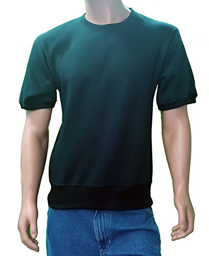 sovereign-manufacturing-co-mens-big-short-sleeve-sweatshirt-medium-hunter