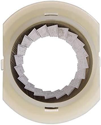 Bodum 01-10903-16-1 Stainless Steel Bist