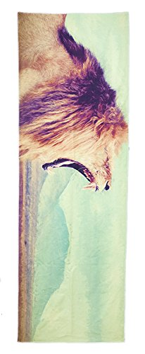 nava-yoga-lion-pose-yoga-towel-72x24-soft-microfiber-sweat-activated-grip-ultra-absorbent-perfect-fo
