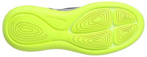 Grigio cool Nike wolf Scarpe 8 Grey anthracite volt Uomo Lunarglide Running 1xwXFnxq4