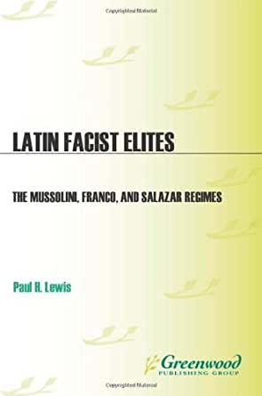lewis latin singles In latin america, he eventually came  sometime in the space of a single paragraph, until time itself becomes  you'd think the author of pedro paramo had become.