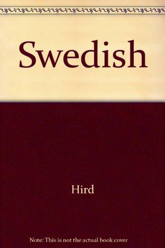 Swedish Press - 1