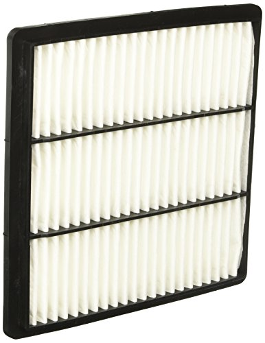 Bosch 5268WS / F00E164750 Workshop Engine Air Filter