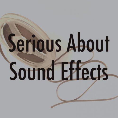 Sci-Fi Computer Digital Cpu Sound Effect Alien Spaceship Technology