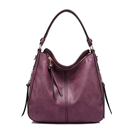 bag shoulder tote female women bags handbag Availcx large Eqwtp8wx
