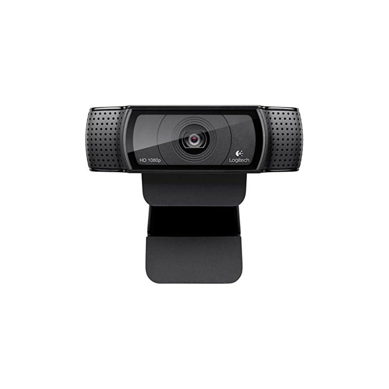 logitech-hd-pro-webcam-c920-widescreen