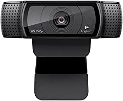 Save up on select Logitech PC accessories