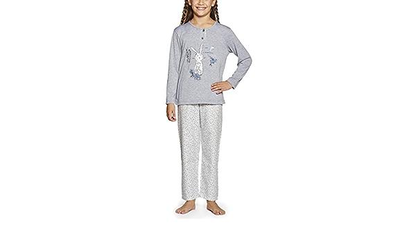 Pijama niña: Amazon.es: Ropa