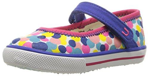 Umi Shoes - 8