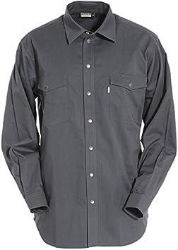 Tranemo 8131 – 22 – 64-xl Tamaño XL camisa con manga larga ...