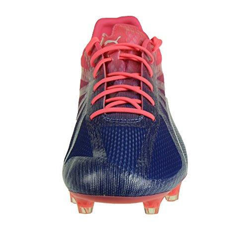 Rose Homme Puma Sneakers Bonbon Basses n6SqR7f