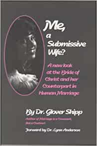 Don t be a wife to a boyfriend book download