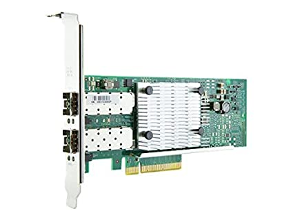 BROADCOM NETXTREME 2 C-NIC ISCSI ADAPTER DRIVERS FOR WINDOWS VISTA