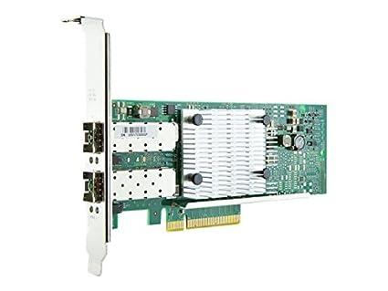 Lenovo 94Y5180 Adaptador y Tarjeta de Red Ethernet/Fiber ...