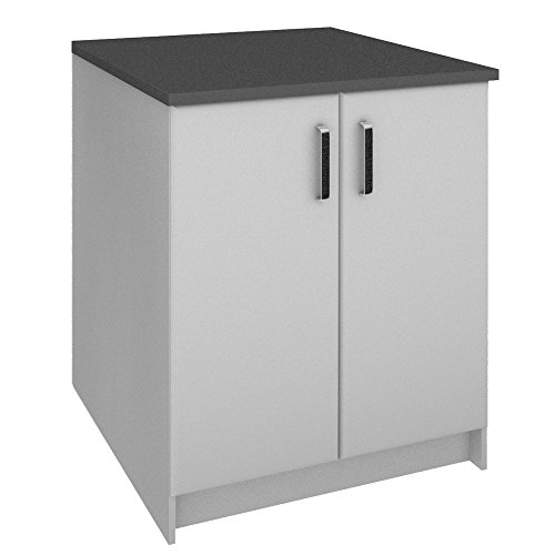 Bestselling Utility Cabinets