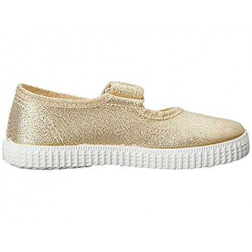 Pictures of Cienta Mary Jane SneakersGirls – Casual Shoes 4