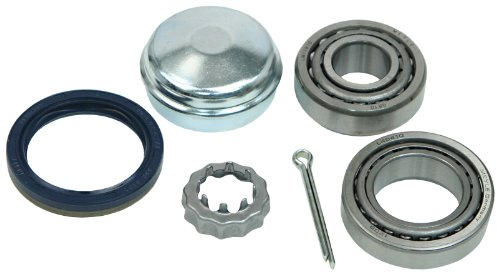 Beck Arnley 051-4220 Wheel Bearing Kit