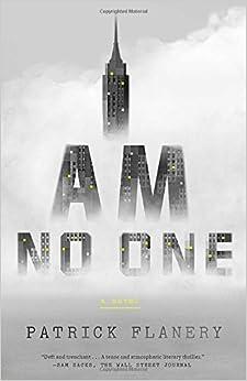 I Am No One: A Novel