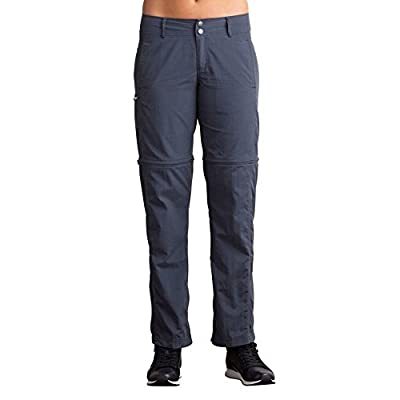 Bugsaway Ampario Convertible Pants