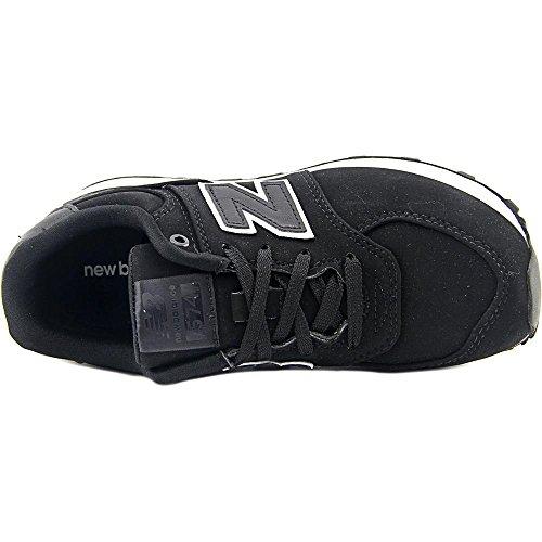 New Balance KL574 Camoscio Scarpe ginnastica