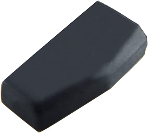 Shiwaki 1 Blank Transponder Chip FÜr Id46 Id 46 Pcf 7936 Auto