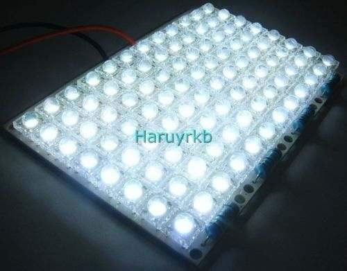 Ws6 Led Lights in US - 7