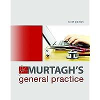 John Murtagh's General Practice (Australia Healthcare Medical Medical)