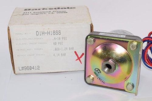 D1h Set - 8