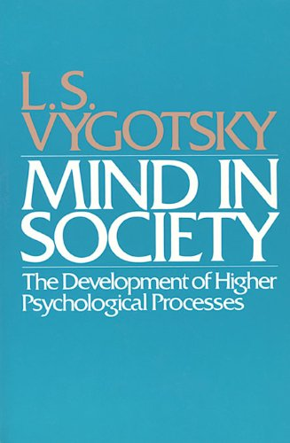 mind-in-society-development-of-higher-psychological-processes