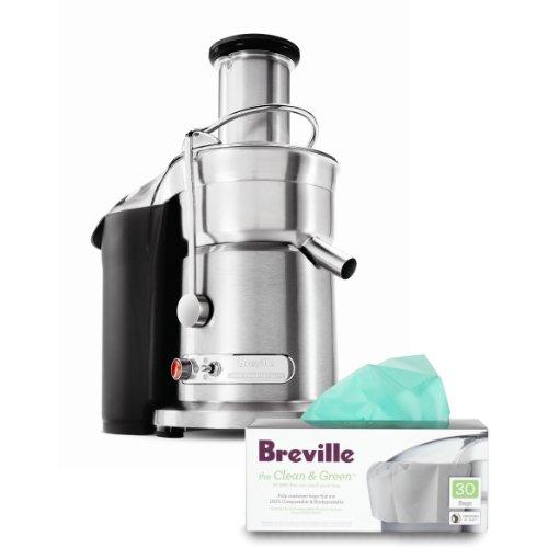 breville bags - 6