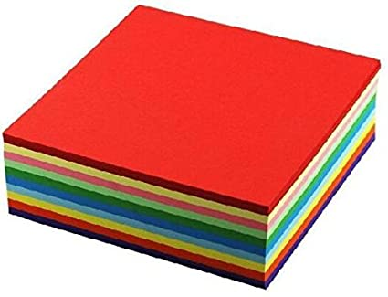 buy origami paper online india
