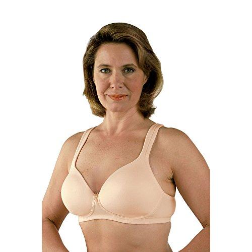 Post Mastectomy Fashion Camisole