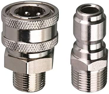 Tool Daily Pressure Adapter Connect product image
