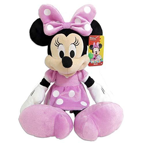 Disney Store Large/Jumbo 27...