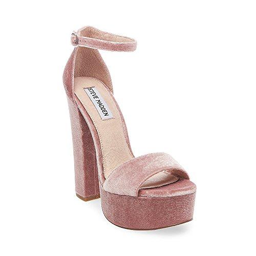 steve-madden-womens-gonzo-v-dress-sandal-blush-velvet-75-m-us