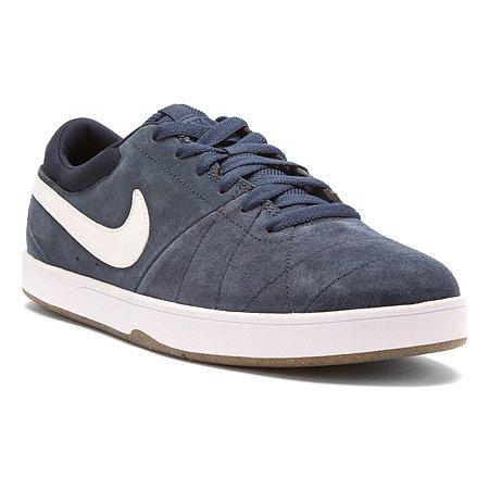 Nike Men's Rabona Blue/Brown/Obsidian/White 8 M US