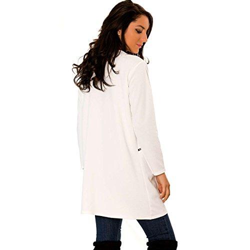 Miss Wear Line - Giacca da abito -  donna