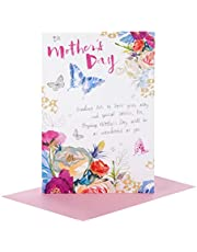 Up to 30% off Hallmark Mother's Day Cards