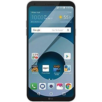 Amazon com: LG K30 – 16 GB – Unlocked (AT&T/T-Mobile/Verizon