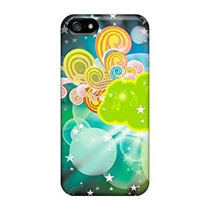 For Iphone 6 Plus Phone Case Cover - Bes6136QHMK (compatible With For Iphone 6 Plus Phone Case Cover )